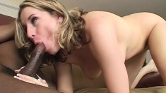 Lusty college girl wants to get her cunt exploited by a hung dude
