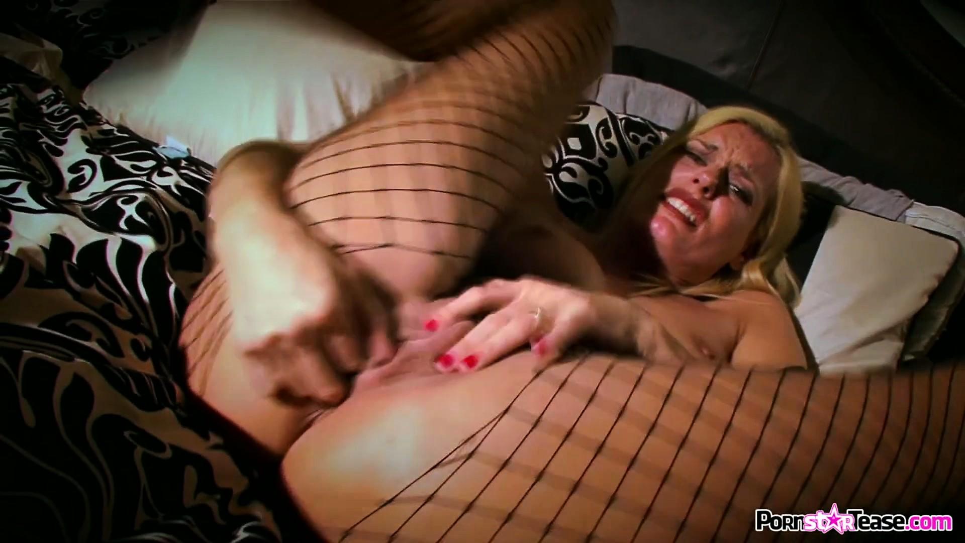 Free long movie porn sex slick