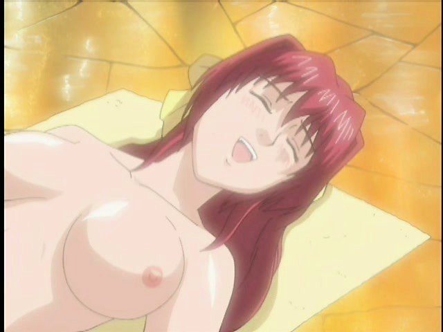 Free Mobile Porn & Sex Videos & Sex Movies - Young Anime Girls Squeal And  Moan As Their Pussies Get Explored - 344694 - ProPorn.com