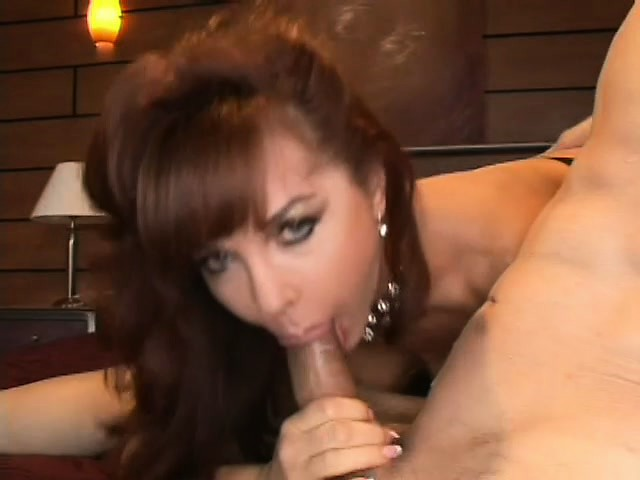 Free Mobile Porn & Sex Videos & Sex Movies - Busty Redhead Milf Gets Some Rough  Anal Treatment From A Long Penis - 356062 - ProPorn.com