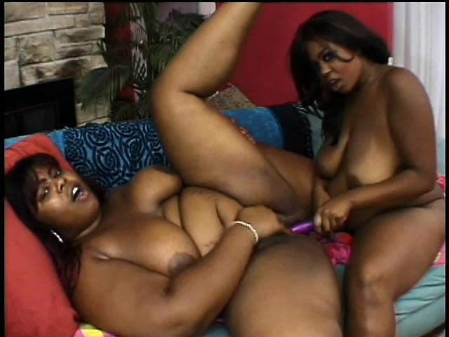 čierne lesbické zadky