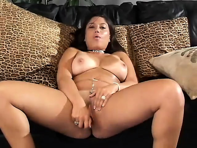 doesn't matter! very orgy russian outdoor matures consider, that