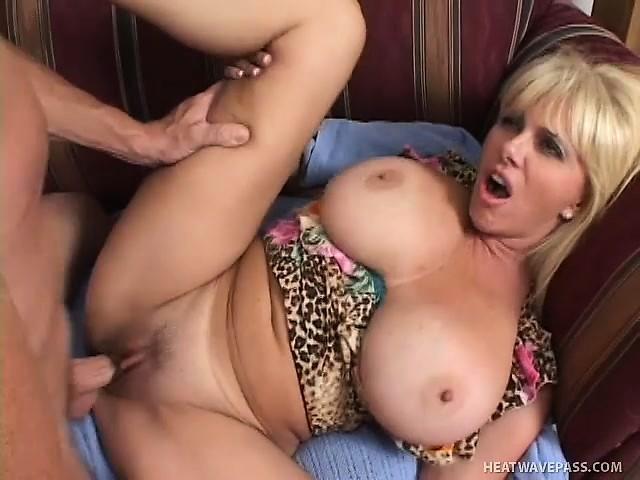Porne focking girl youtube