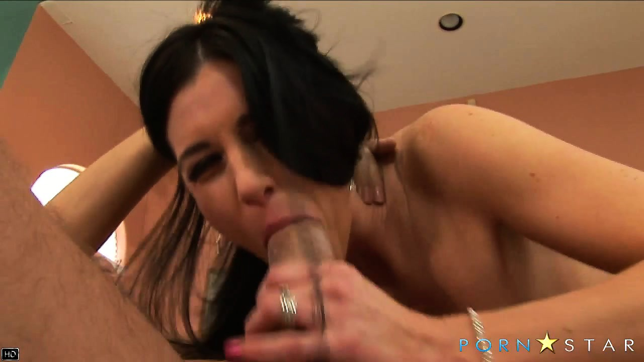 India-Sommer-Sex-Videos