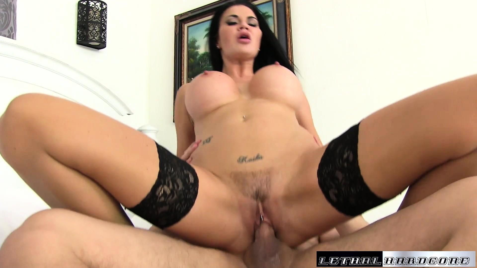hot milf sex vidoes stor pussy nøgen pige