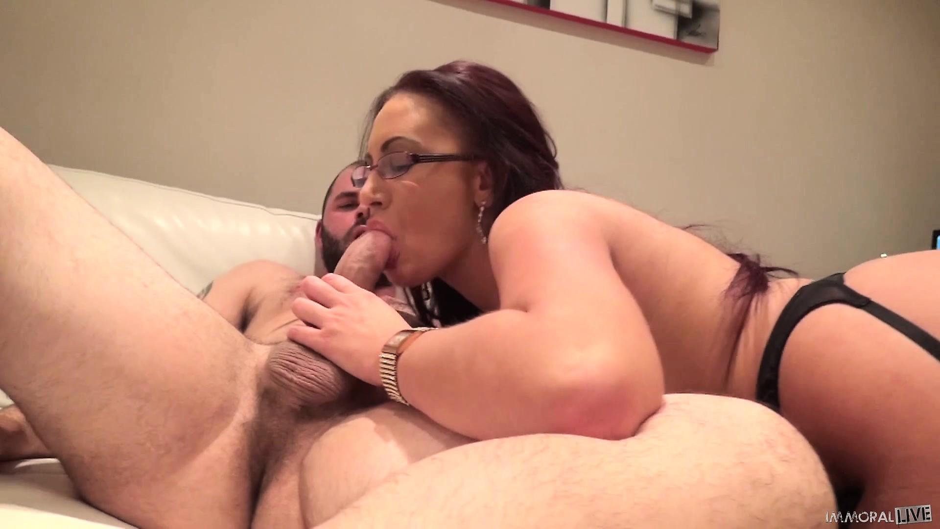 Sex vidieo english Big dick big anal