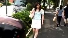 Korean Voyeur 2