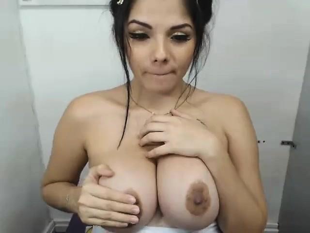 Granny Massage Porn Videos Massage - Granny Cinema Mature Tube.