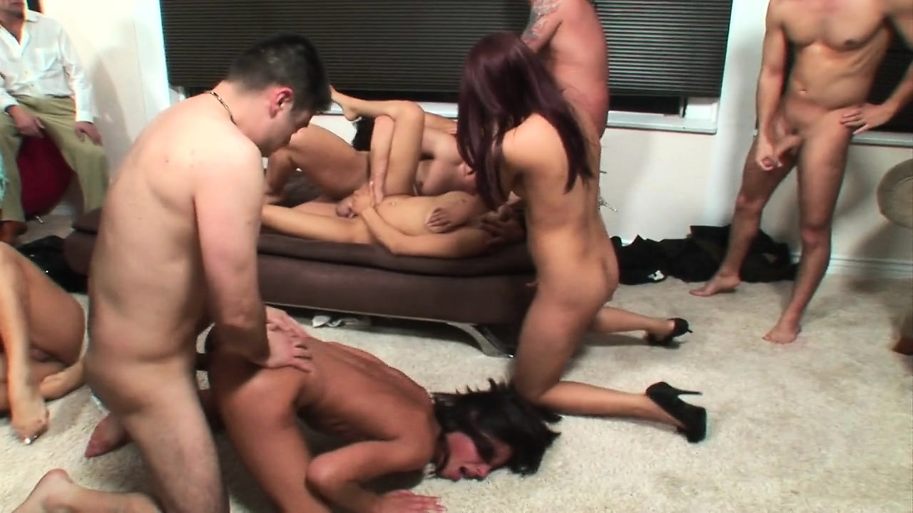 valuable vintage interracial foursome swingers commit error