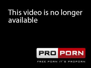 Real amatuer milf porn pa