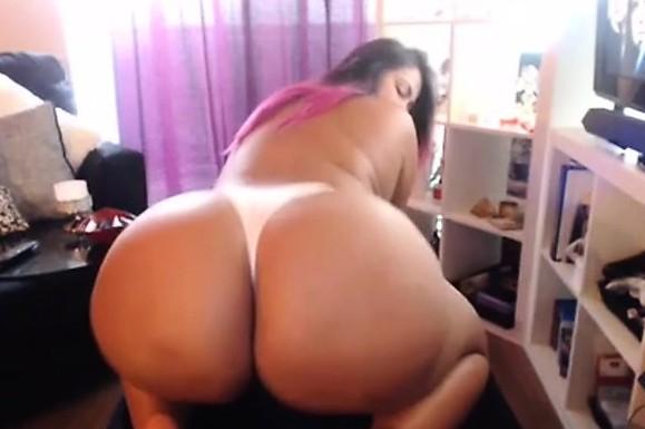 Bbw Oil Porn