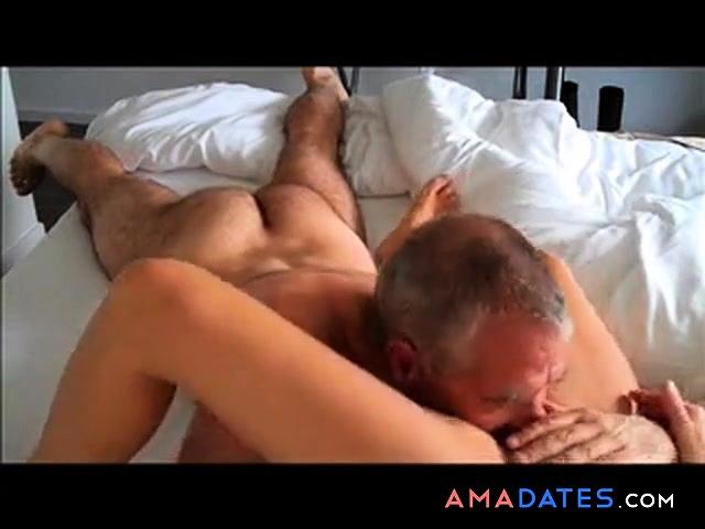 That necessary, Husband wife sex movie brilliant idea