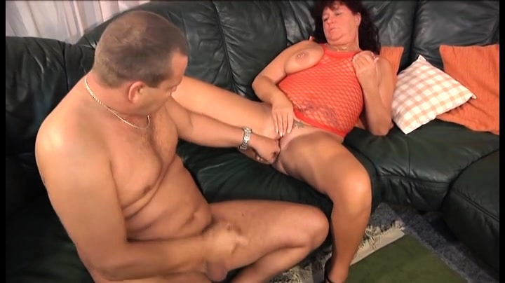 Boys and matures porn