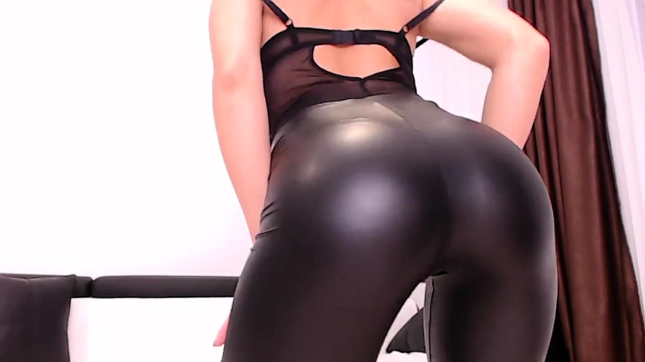 Opinion you amateur latex sex words... super
