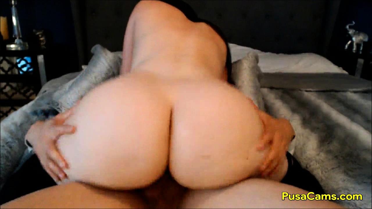 Donk Ass Porn