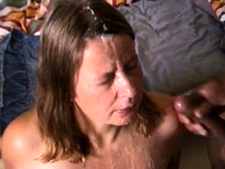 hot amatuer sex videoer
