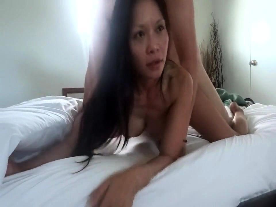 amateur free mobile porn