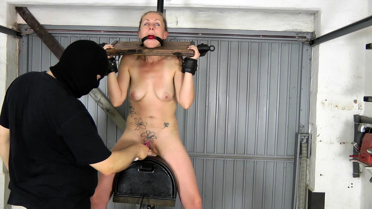 Amusing message free sybian porno movies accept. The