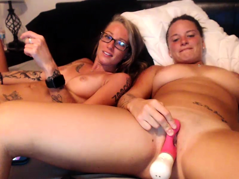 nice message opinion cock gloryhole video gallery sorry, that has interfered