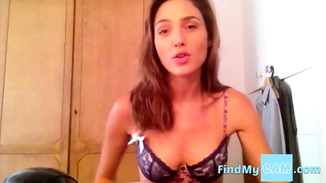 Sex Gal Gadot nudes (51 foto and video), Pussy, Bikini, Instagram, swimsuit 2006