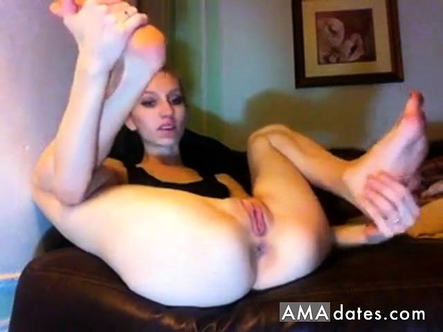 Cuckold seks
