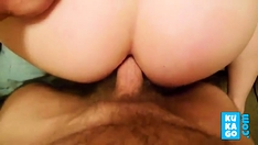 Damn good homemade porn video