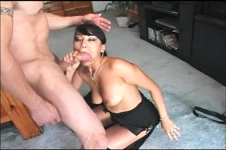 Roxy deville feet free videos watch download and enjoy