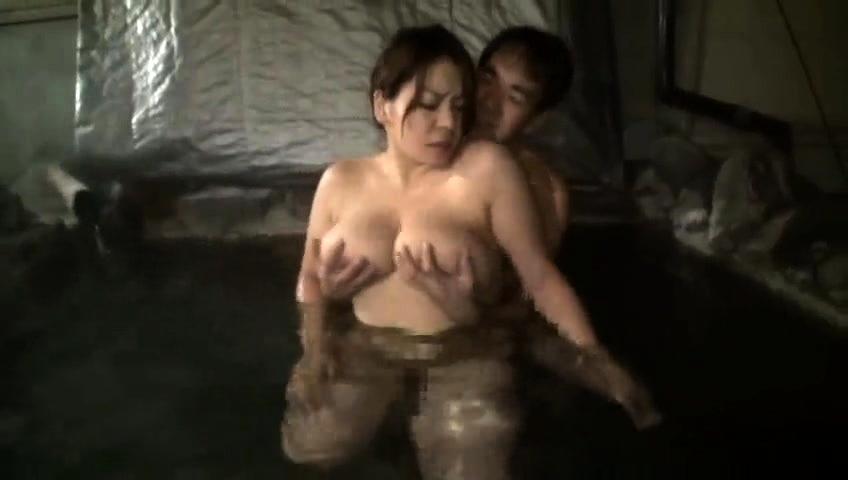 Nugget Porn