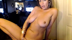Sexy Old Big Boob Milf s Sucking Each Others Boobs