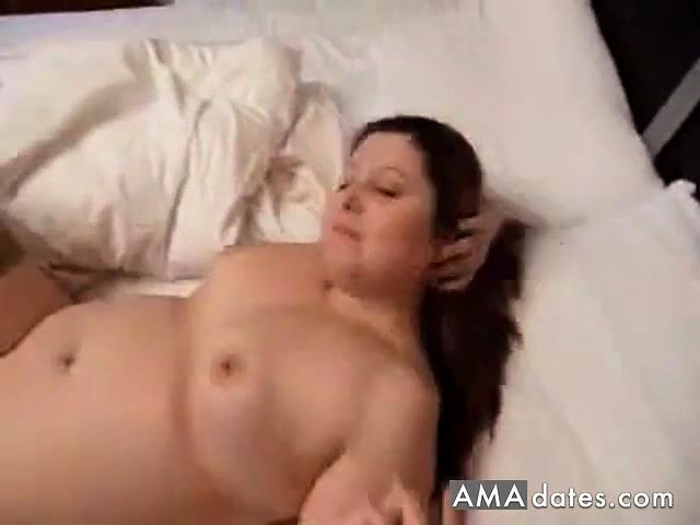 Türk-Sex-Video