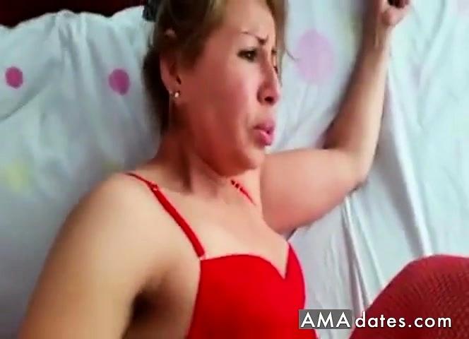 Adult female pornstars interracial tubes