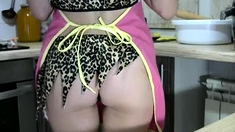 amateur littlefucktoy00 flashing ass on live webcam
