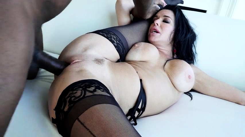useful big butt milf anal creampie consider, that you are