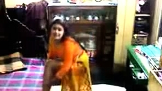 Webcam Amateur Indian Webcam Free Indian Porn Video