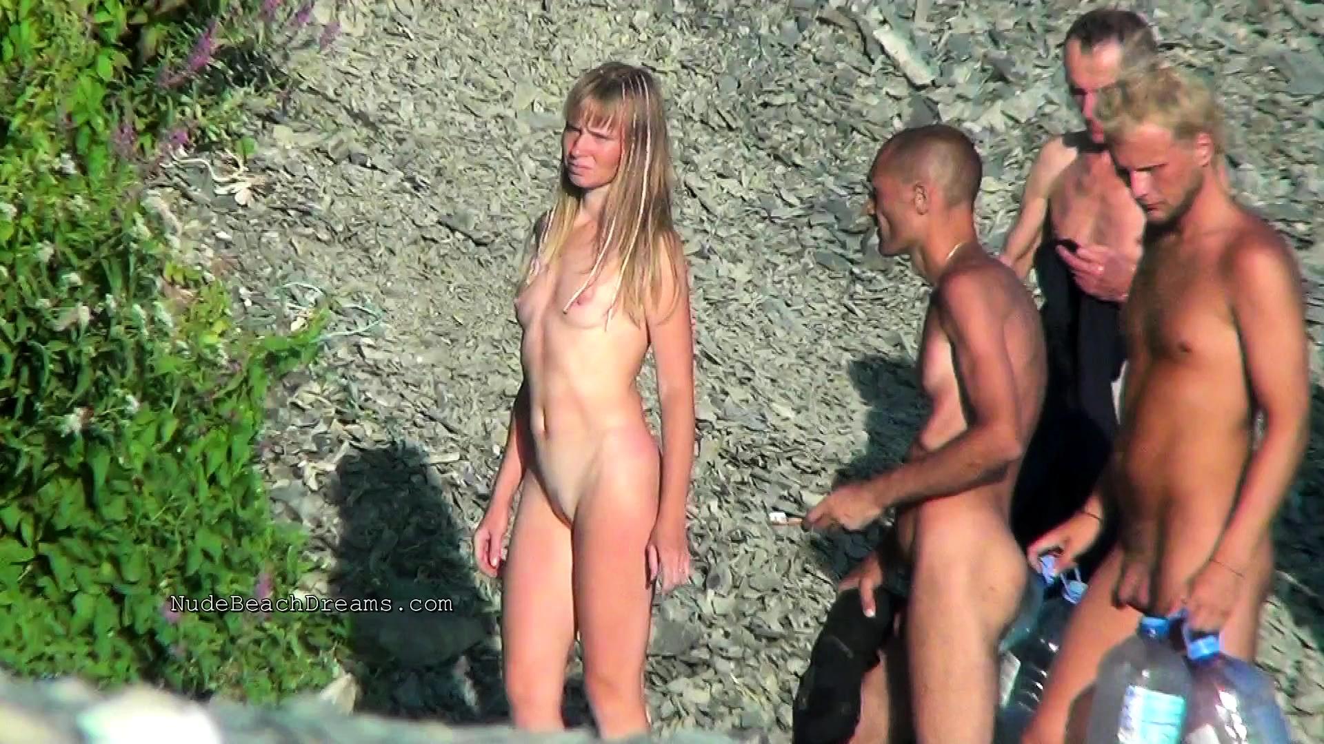 Ray j danger girl nude