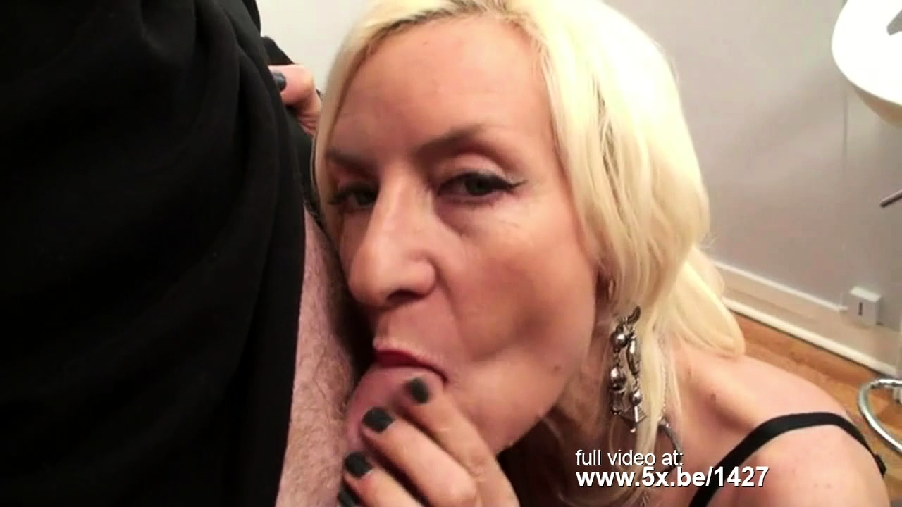 Lesbian missionary old sex style